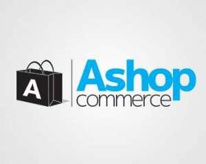 ashop Ecommerce