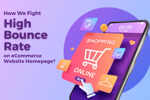 online-shopping-icon-app