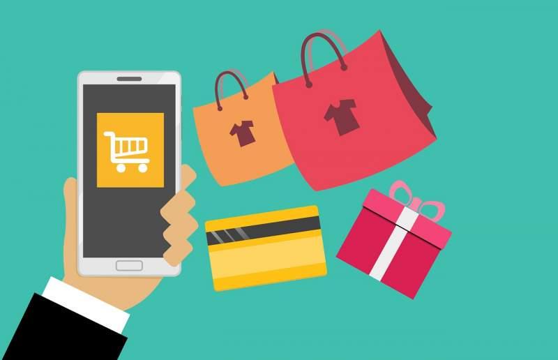 shopping-visa-business-card-credit