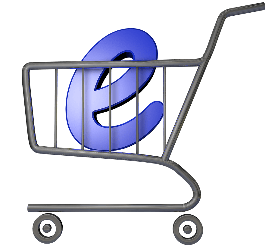 shopping-car-purchase-ecommerce