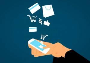 visa-business-buying-card