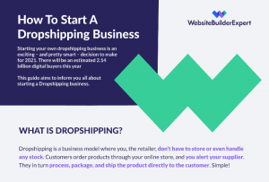 To-Start-a-Dropshipping-Business