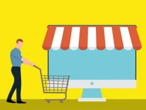 online-shop-store