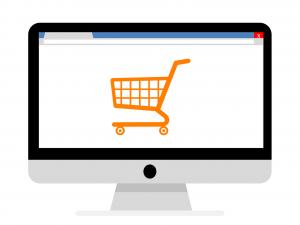 ecommerce-online-shopping-e-commerce